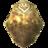 48px-SR-icon-misc-BentDwemerScrapMetal